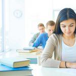 Tematica și bibliografia examenului de grad principal – sesiunea 2020
